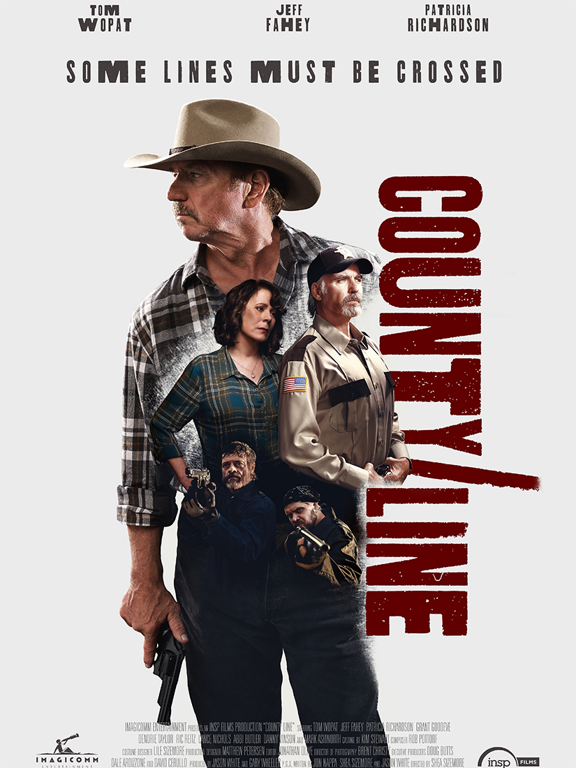County_Line